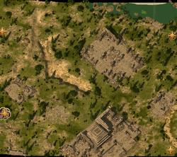 CityofHollowEyes(DLC).png