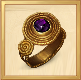 Ring of Planar Protection.png