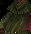 Thaumaturgist'sCloak.png