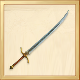 SwordmanPassion.png
