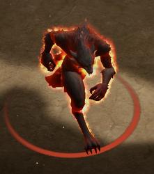 WerewolfTegreth.png