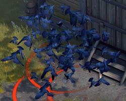 RavenSwarm.png