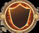Tower Shield Defense.png