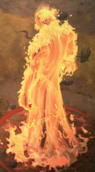 ElderFireElemental.png
