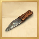 SpearFragment.png