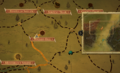 WickedHillLocation.png