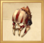 Warpainted Skull of Duthica.png