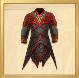 Weaver'sChainmail.png
