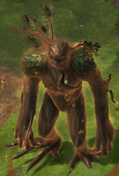 SummonedTreant.png