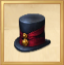 Professors Hat.png