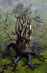 TreeThatWeeps.png
