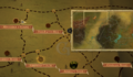 MysteriousShrine1Location.png