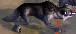 Dire Venomwolf.png