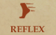 IconReflex2.png