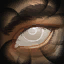 Blindness00.png