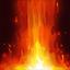 ElementalWallFire.png