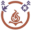 Greater-Elemental-Focus.png