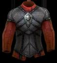 Assassins Chainshirt.png