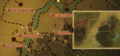 PikeStretchLocation.png