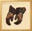 Manticore'sClaws.png