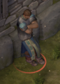 Bard (Bard 2) (Light Mace).png