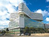 Rush University Medical Center Program