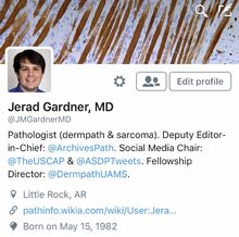 JMG Twitter Profile Feb 2017.jpg