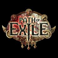 Pathofexile512 2