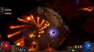 Path of Exile Screenshot 31