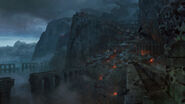 Path of Exile Wallpaper 18