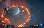 Path of Exile Screenshot 43
