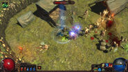 Path of Exile Screenshot 12