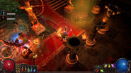 Path of Exile Screenshot 32