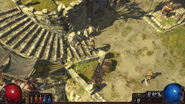 Path of Exile Screenshot 18