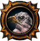 Passive-eagleeye.png