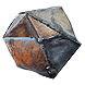 Armourer's Scrap icon.png