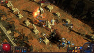 Path of Exile Screenshot 23