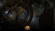 Path of Exile Wallpaper 25
