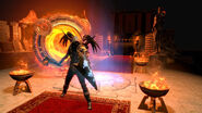 Path of Exile Screenshot 34