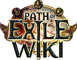 Path of Exile Wiki