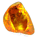 Aetheric Fossil inventory icon.png