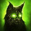 AspectOfTheLynx passive skill icon.png