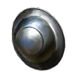Battle Buckler inventory icon.png
