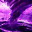 Chaos Sandstorm status icon.png