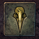 Einhar's Hunt quest icon.png