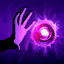 Essence Drain skill icon.png