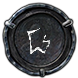 Leyline Map (Heist) inventory icon.png