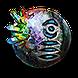 Platinum Glennach Cairns Watchstone inventory icon.png