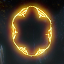 Resistance Shrine status icon.png