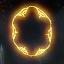 Resistance Shrine status icon.png